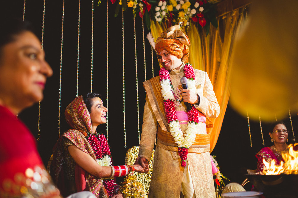 zuriwhitesands-goa-destination-wedding-photography-intocandid-63.jpg