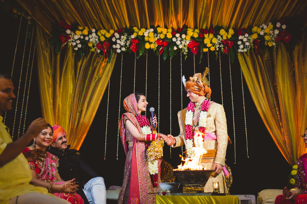 zuriwhitesands-goa-destination-wedding-photography-intocandid-64.jpg