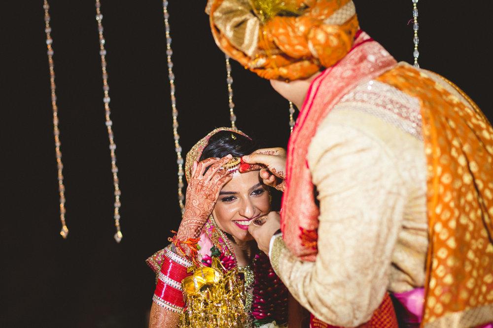 zuriwhitesands-goa-destination-wedding-photography-intocandid-68.jpg