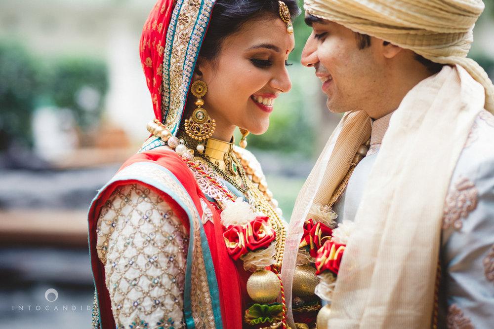 saharastar-mumbai-hindu-wedding-photography-intocandid-ma-01.jpg