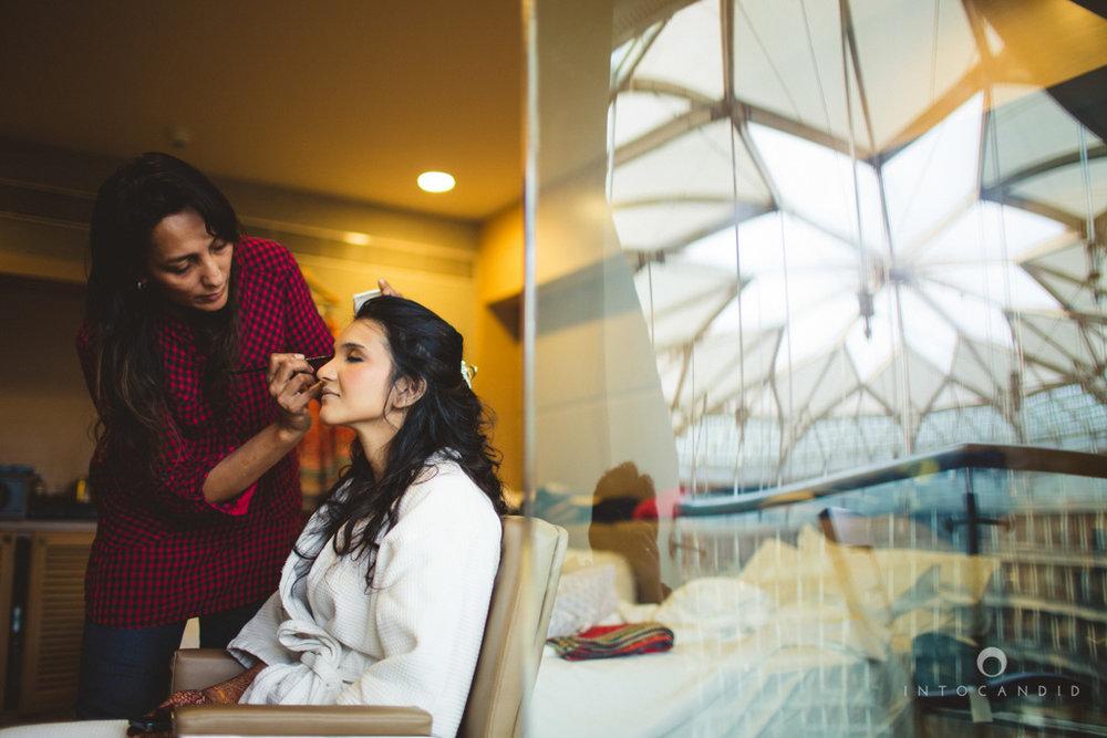 saharastar-mumbai-hindu-wedding-photography-intocandid-ma-08.jpg