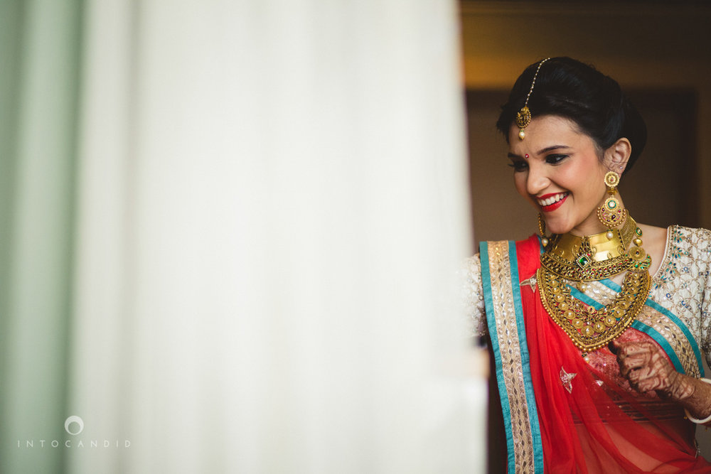 saharastar-mumbai-hindu-wedding-photography-intocandid-ma-13.jpg