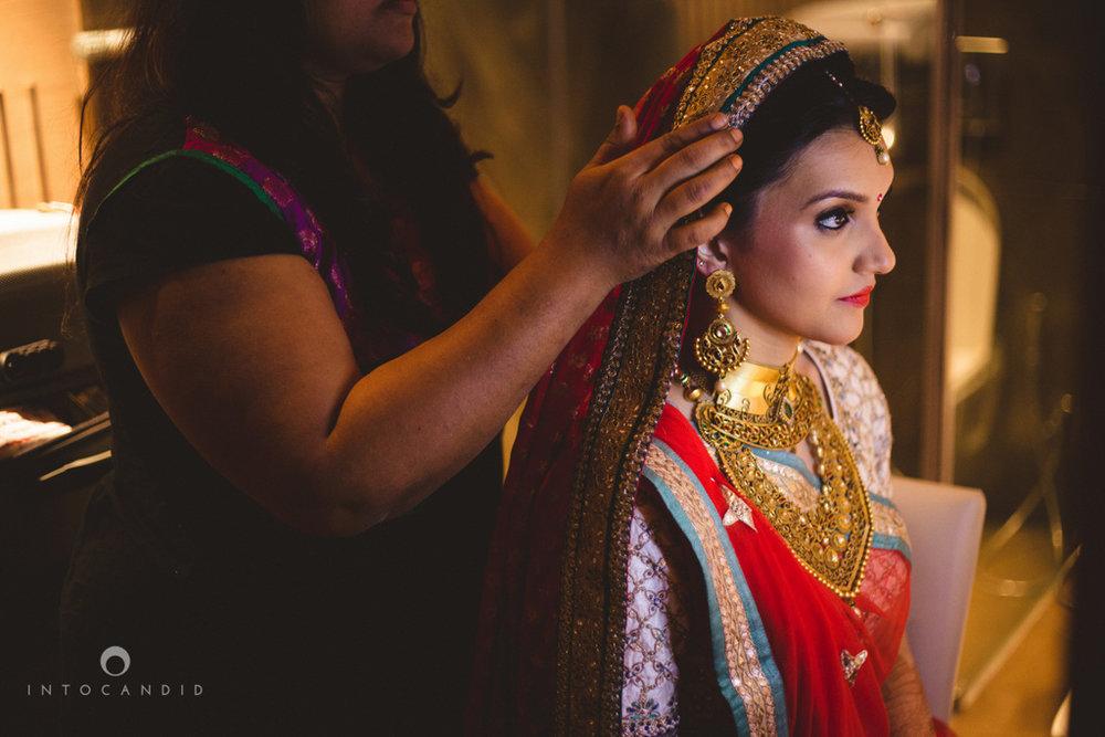 saharastar-mumbai-hindu-wedding-photography-intocandid-ma-14.jpg