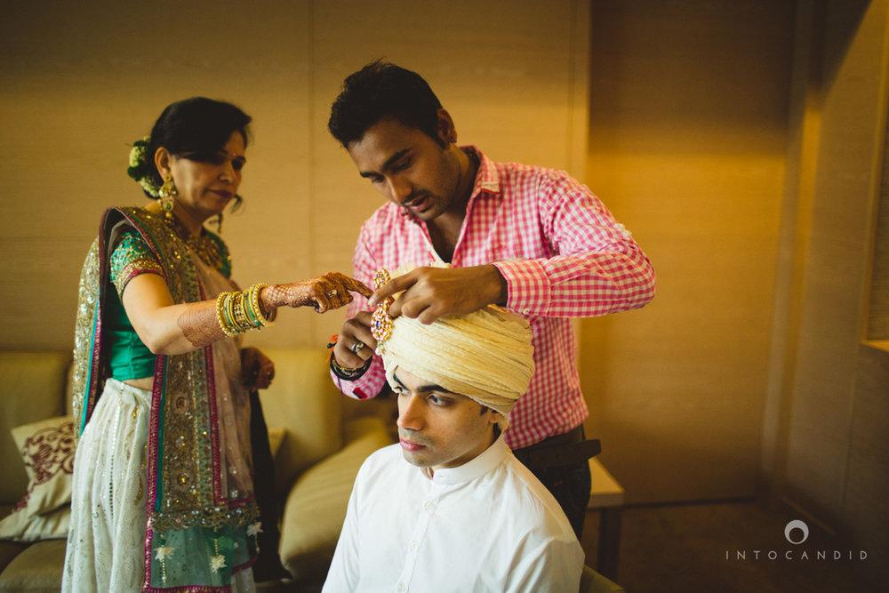 saharastar-mumbai-hindu-wedding-photography-intocandid-ma-20.jpg