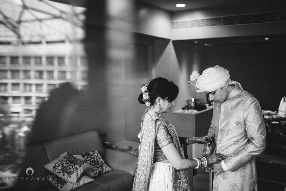 saharastar-mumbai-hindu-wedding-photography-intocandid-ma-21.jpg