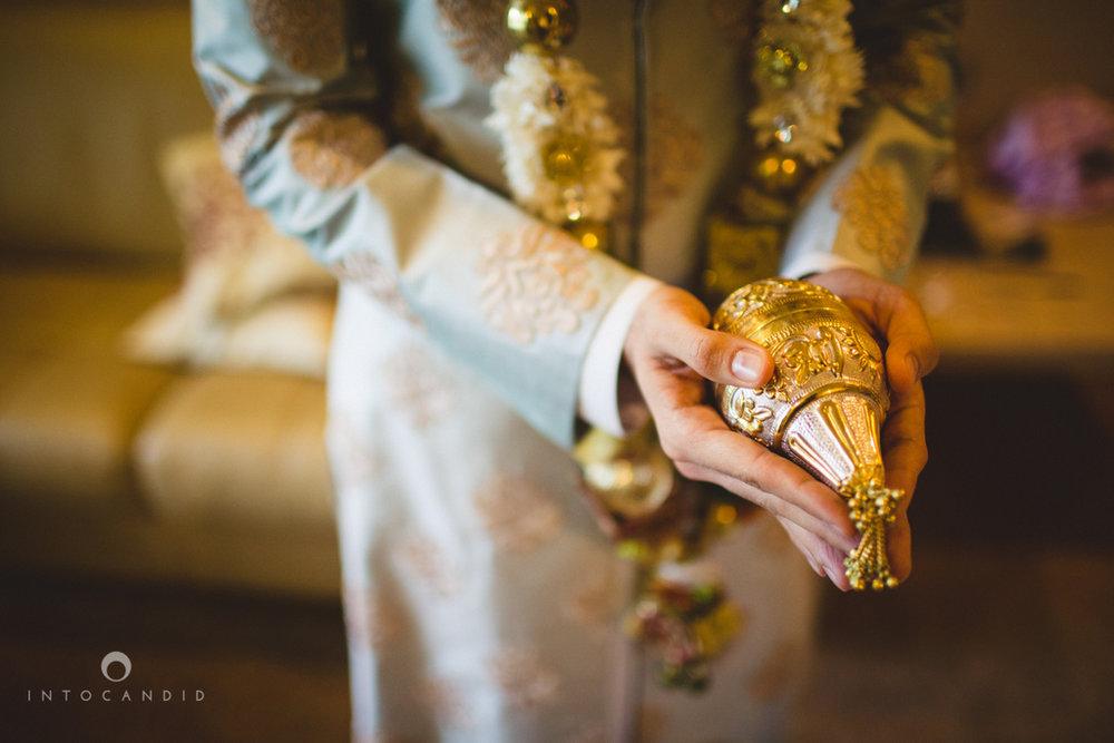 saharastar-mumbai-hindu-wedding-photography-intocandid-ma-24.jpg