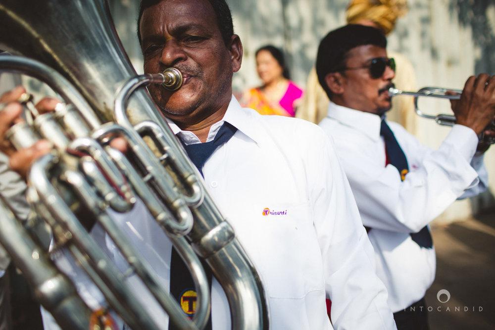 saharastar-mumbai-hindu-wedding-photography-intocandid-ma-26.jpg