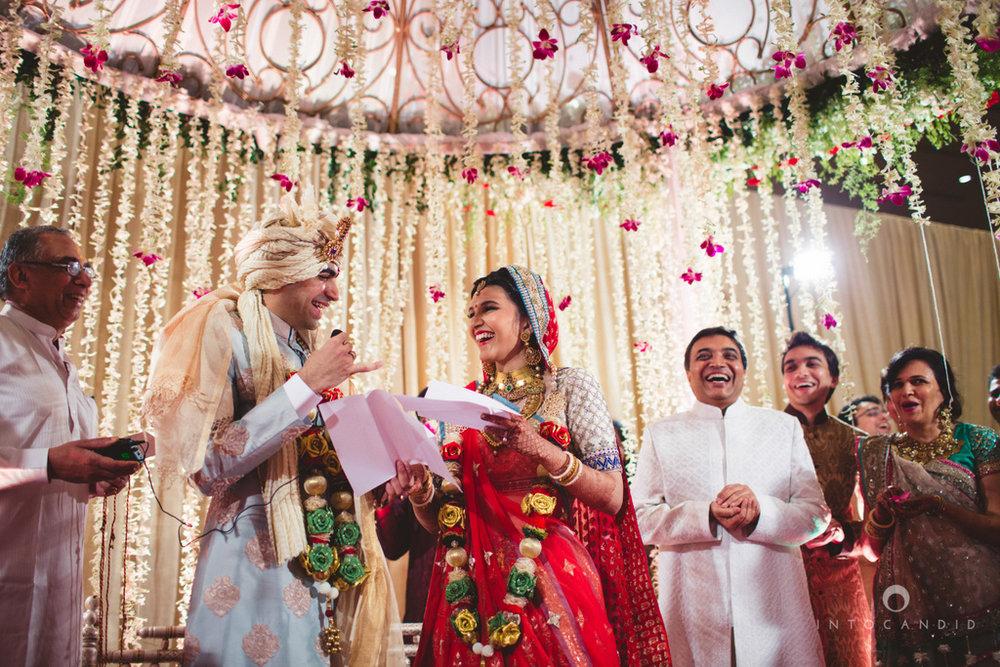 saharastar-mumbai-hindu-wedding-photography-intocandid-ma-46.jpg