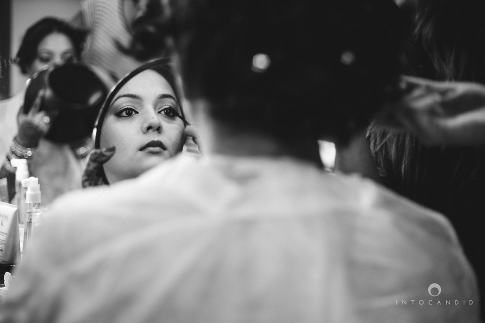 juhuhotel-mumbai-hindu-wedding-photography-intocandid-photography-nj-05.jpg