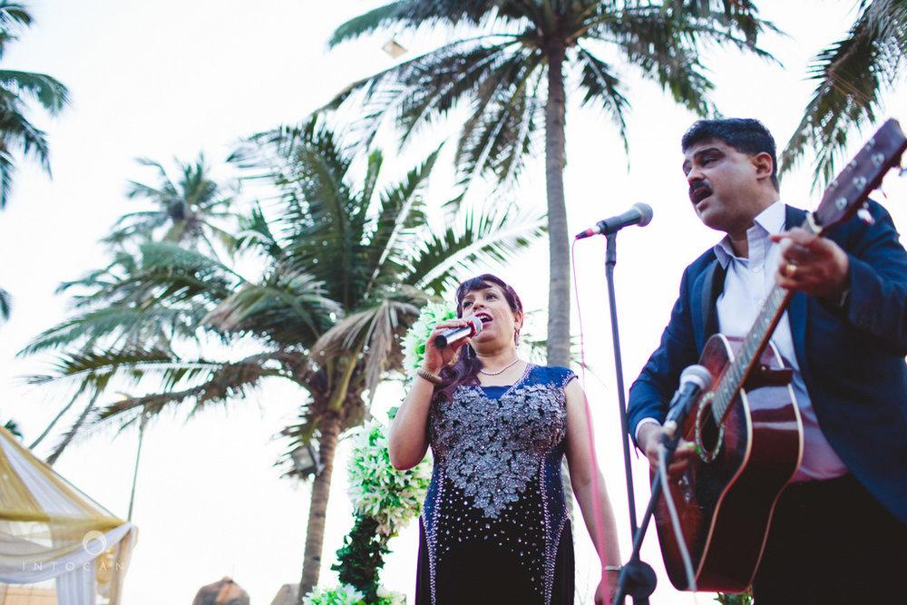 juhuhotel-mumbai-vowsexchange-photography-intocandid-photography-nj-40.jpg
