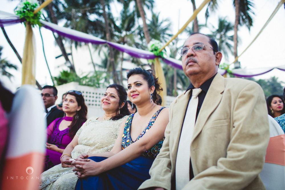 juhuhotel-mumbai-vowsexchange-photography-intocandid-photography-nj-47.jpg