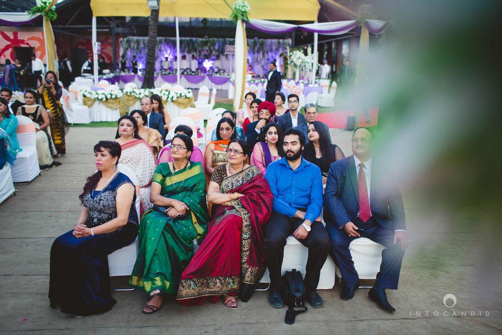 juhuhotel-mumbai-vowsexchange-photography-intocandid-photography-nj-48.jpg