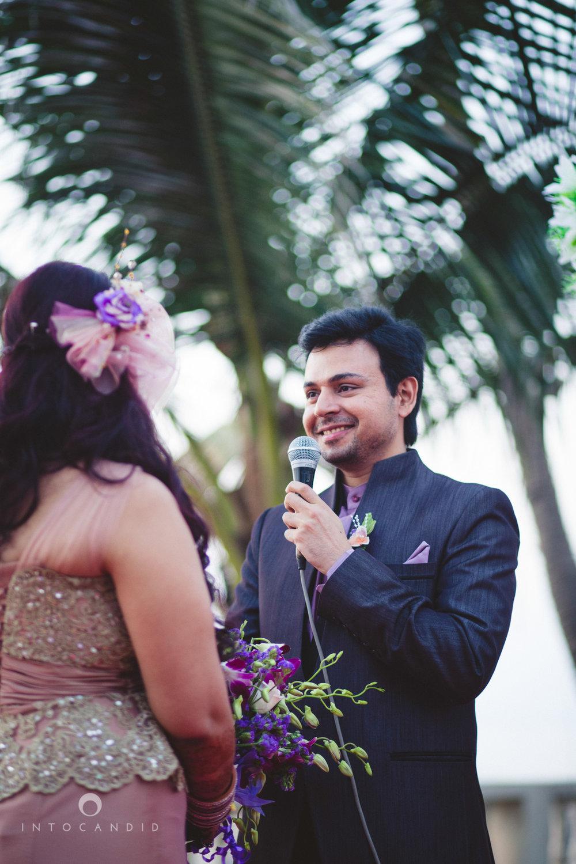 juhuhotel-mumbai-vowsexchange-photography-intocandid-photography-nj-49.jpg