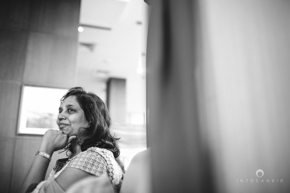 01-dubai-destination-wedding-into-candid-photography-mehendi-pr-08.jpg