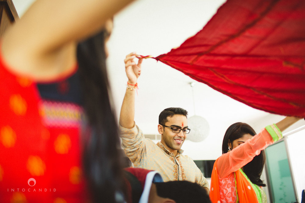dubai-destination-wedding-into-candid-photography-haldi-pr-039.jpg