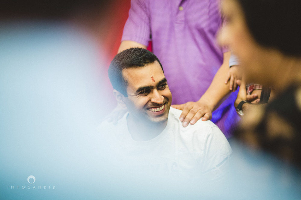 dubai-destination-wedding-into-candid-photography-haldi-pr-061.jpg