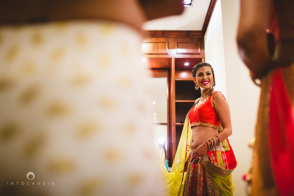dubai-destination-wedding-into-candid-photography-sangeet-pr-075.jpg