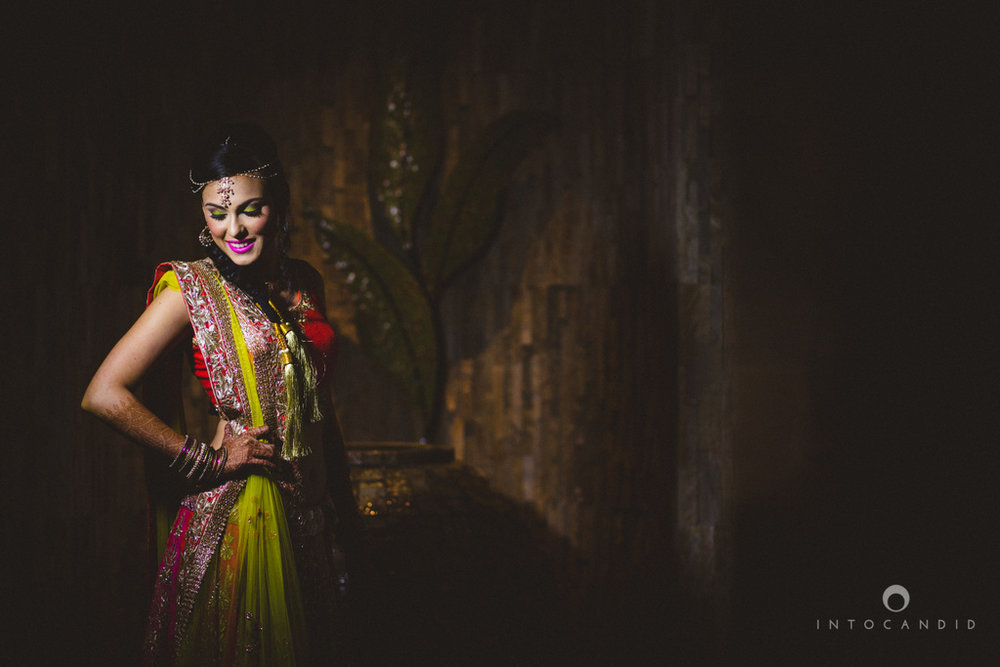 dubai-destination-wedding-into-candid-photography-sangeet-pr-077.jpg