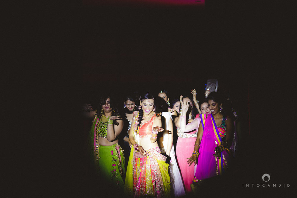 dubai-destination-wedding-into-candid-photography-sangeet-pr-080.jpg
