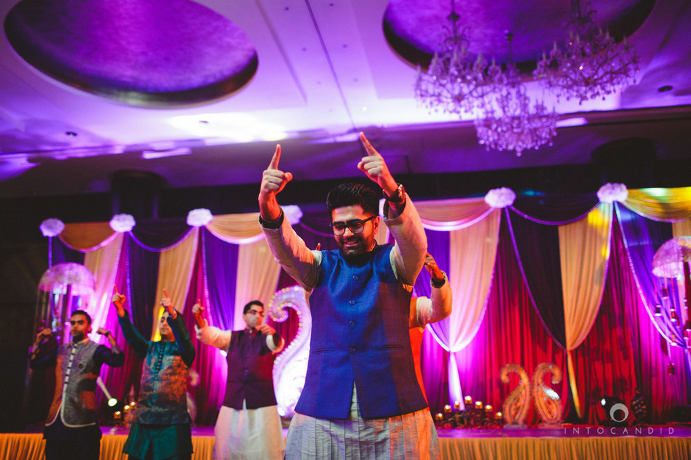 dubai-destination-wedding-into-candid-photography-sangeet-pr-087.jpg