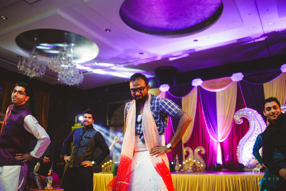 dubai-destination-wedding-into-candid-photography-sangeet-pr-090.jpg