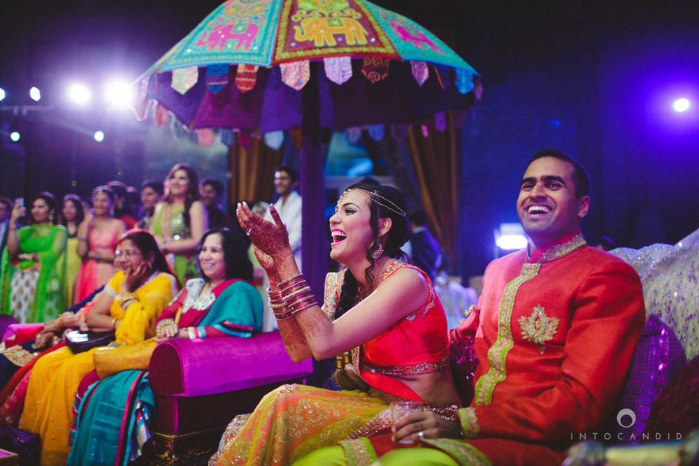 dubai-destination-wedding-into-candid-photography-sangeet-pr-091.jpg
