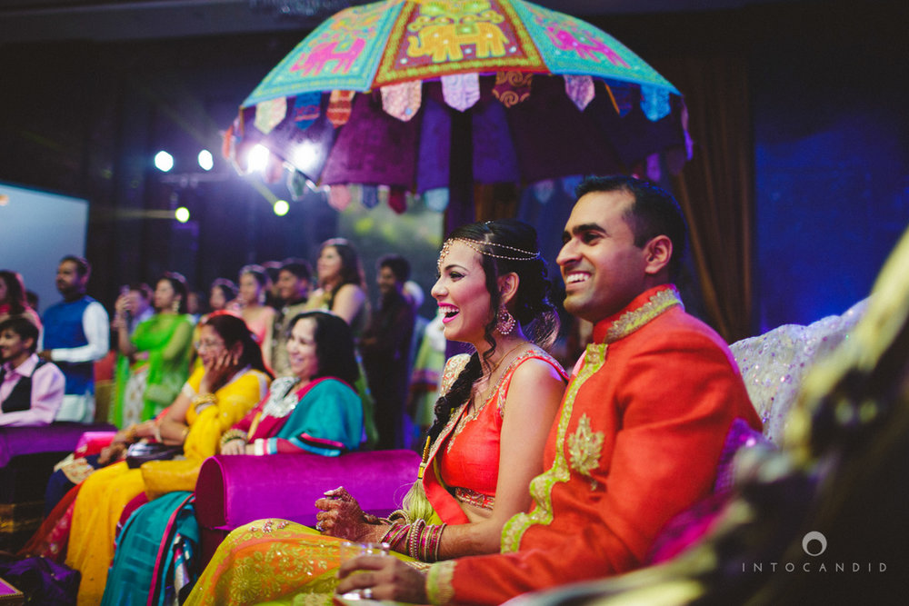 dubai-destination-wedding-into-candid-photography-sangeet-pr-096.jpg