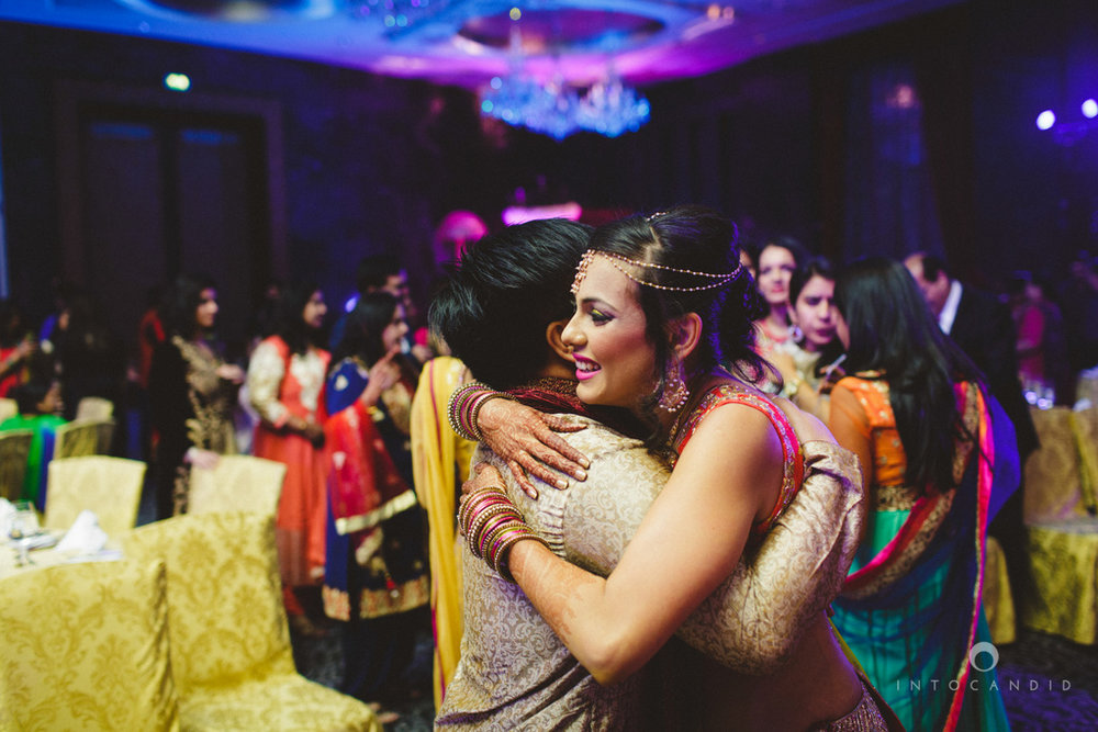 dubai-destination-wedding-into-candid-photography-sangeet-pr-097.jpg