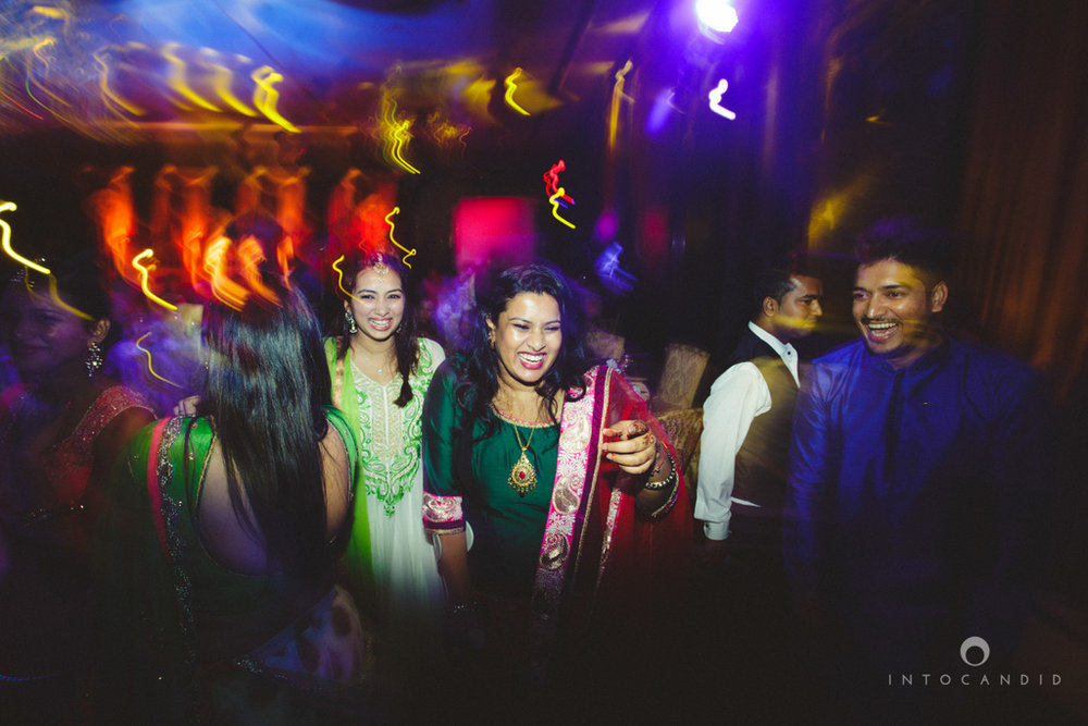 dubai-destination-wedding-into-candid-photography-sangeet-pr-101.jpg