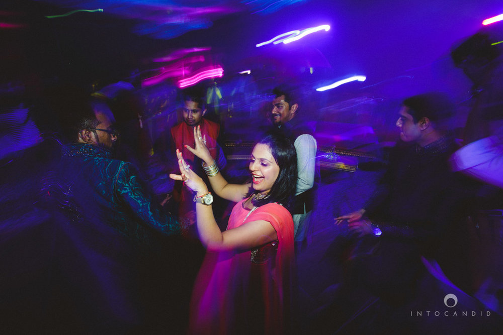 dubai-destination-wedding-into-candid-photography-sangeet-pr-105.jpg