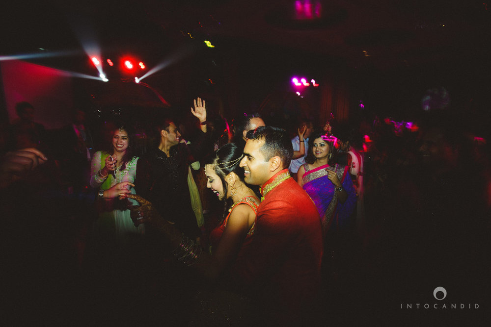 dubai-destination-wedding-into-candid-photography-sangeet-pr-113.jpg