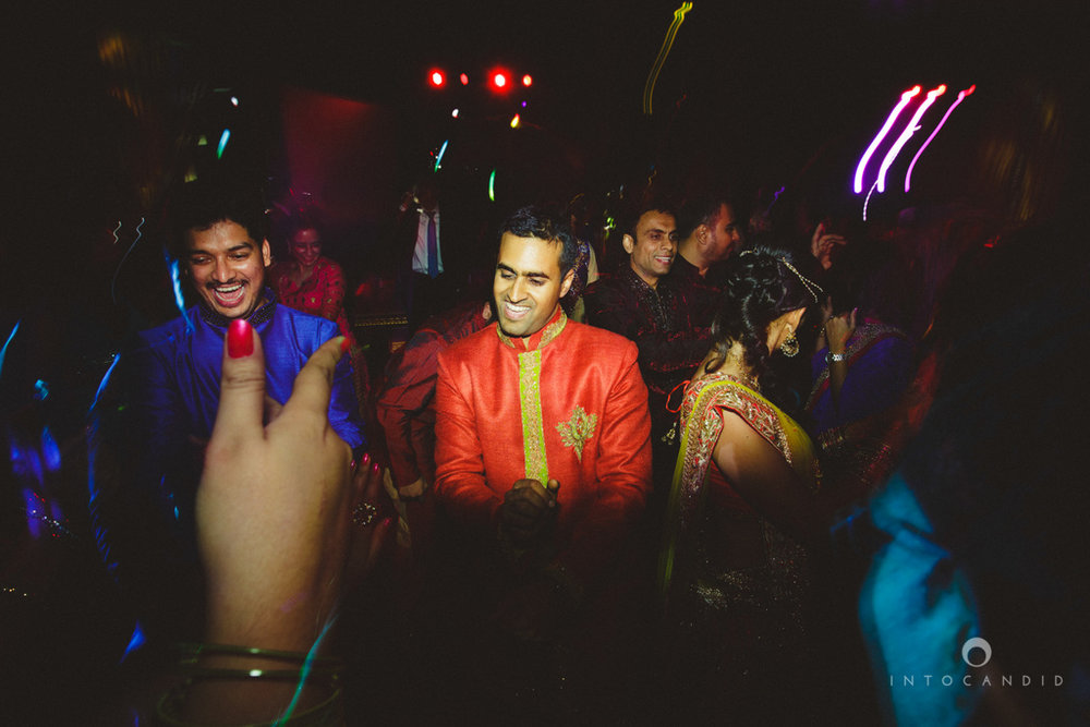dubai-destination-wedding-into-candid-photography-sangeet-pr-114.jpg