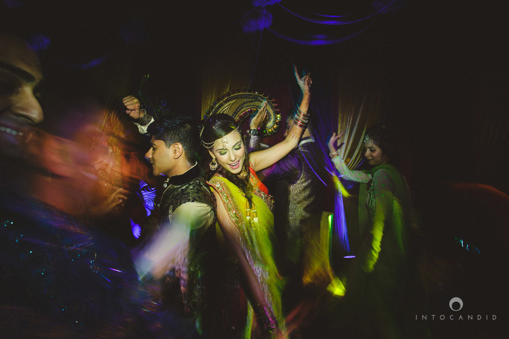 dubai-destination-wedding-into-candid-photography-sangeet-pr-118.jpg