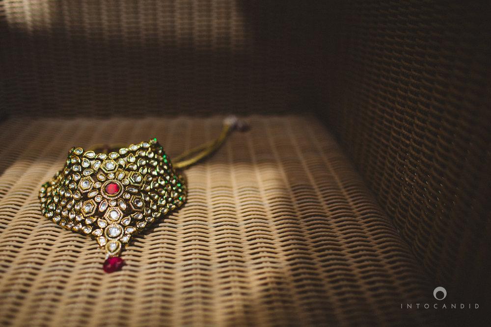 01-westin-dubai-destination-beach-wedding-into-candid-photography-pr-009.jpg