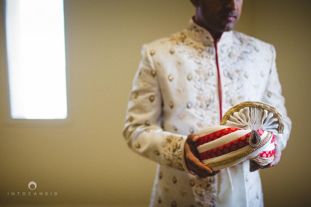 01-westin-dubai-destination-beach-wedding-into-candid-photography-pr-027.jpg