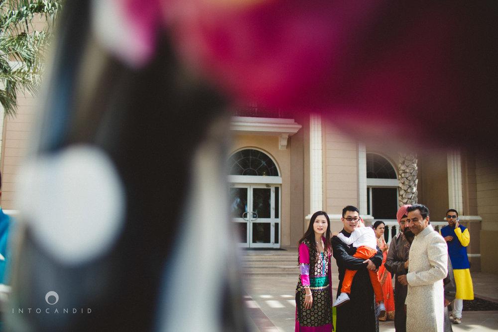 01-westin-dubai-destination-beach-wedding-into-candid-photography-pr-034.jpg