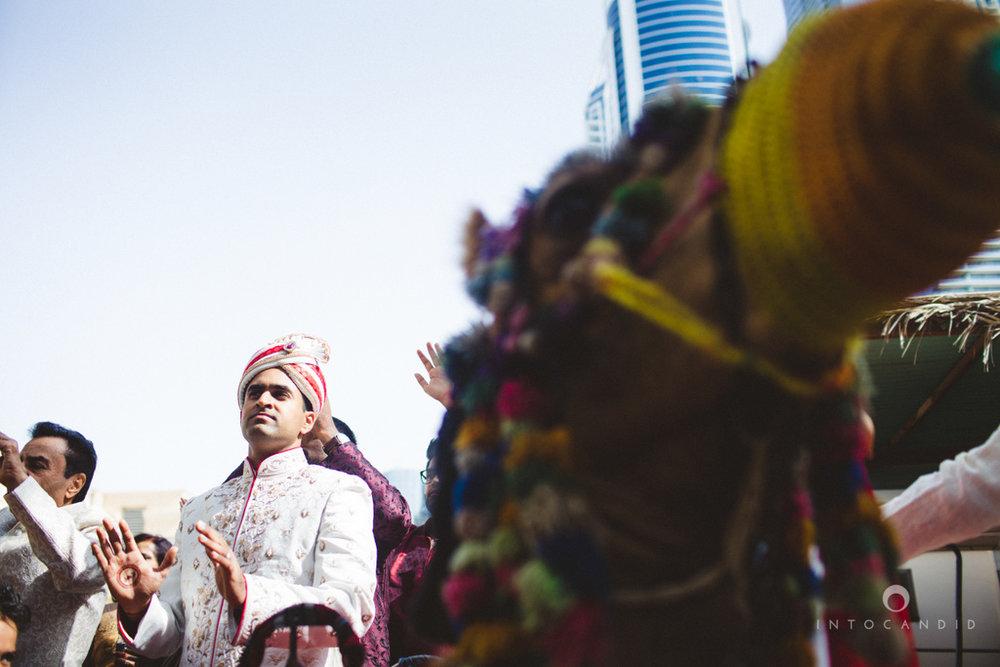 01-westin-dubai-destination-beach-wedding-into-candid-photography-pr-038.jpg
