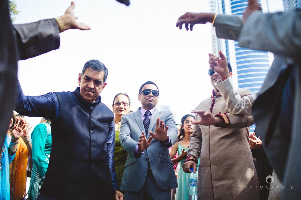 01-westin-dubai-destination-beach-wedding-into-candid-photography-pr-039.jpg