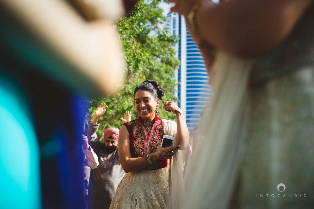 01-westin-dubai-destination-beach-wedding-into-candid-photography-pr-044.jpg