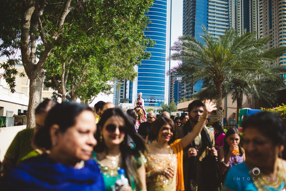 01-westin-dubai-destination-beach-wedding-into-candid-photography-pr-046.jpg