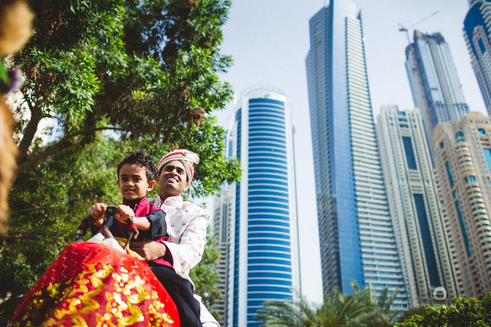 01-westin-dubai-destination-beach-wedding-into-candid-photography-pr-047.jpg