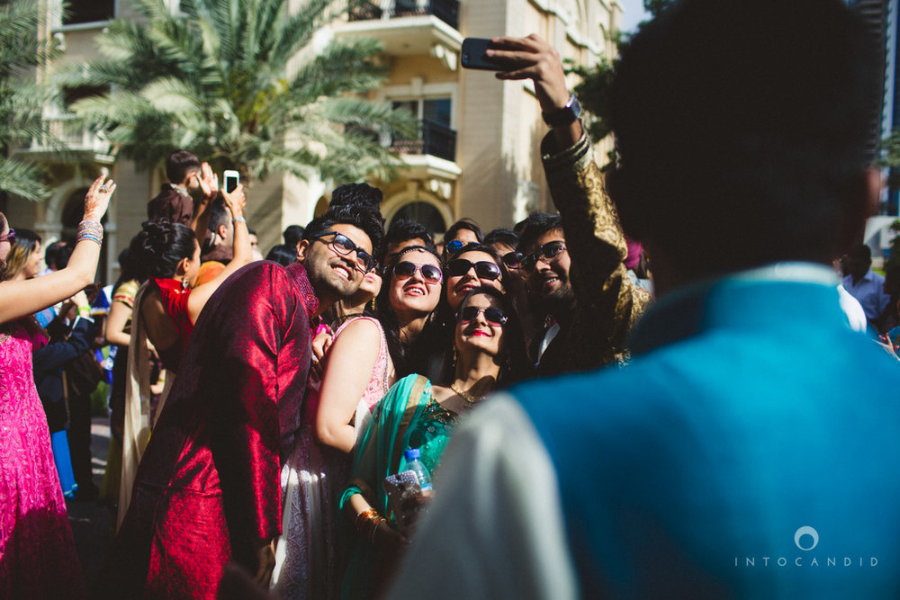 01-westin-dubai-destination-beach-wedding-into-candid-photography-pr-049.jpg