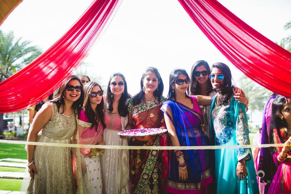01-westin-dubai-destination-beach-wedding-into-candid-photography-pr-056.jpg