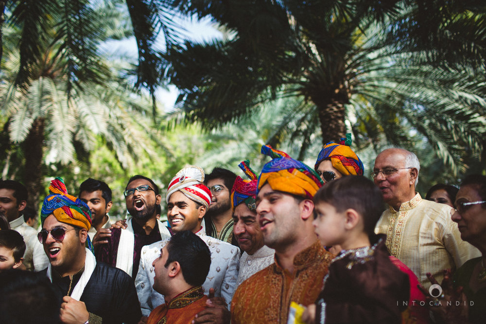 01-westin-dubai-destination-beach-wedding-into-candid-photography-pr-063.jpg