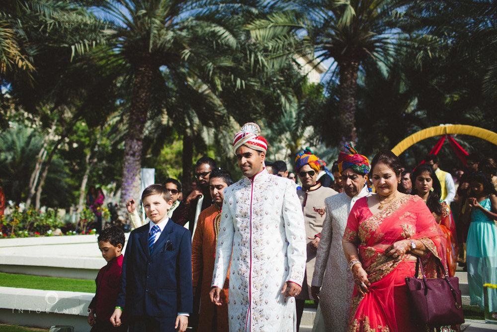 01-westin-dubai-destination-beach-wedding-into-candid-photography-pr-066.jpg