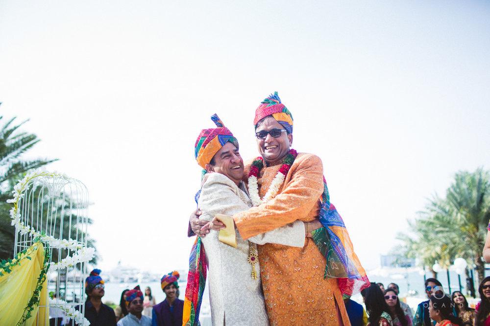 01-westin-dubai-destination-beach-wedding-into-candid-photography-pr-067.jpg