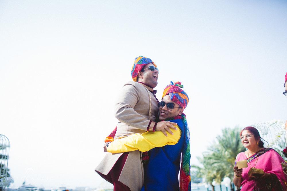 01-westin-dubai-destination-beach-wedding-into-candid-photography-pr-068.jpg