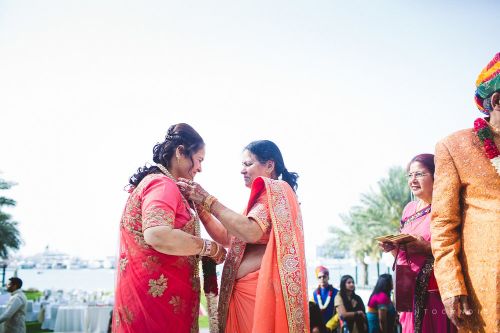 01-westin-dubai-destination-beach-wedding-into-candid-photography-pr-069.jpg