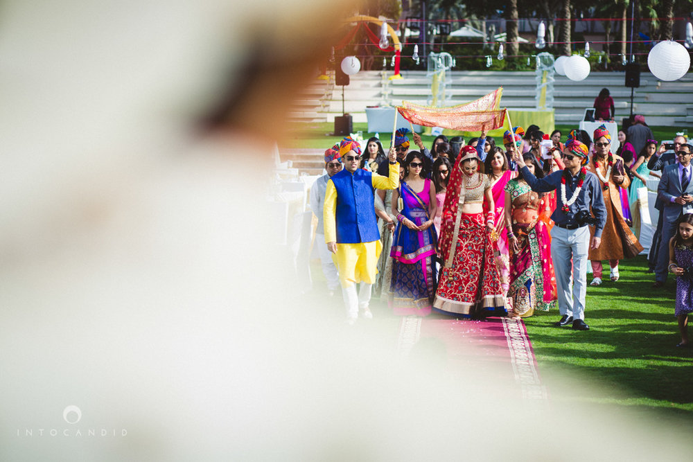 01-westin-dubai-destination-beach-wedding-into-candid-photography-pr-078.jpg