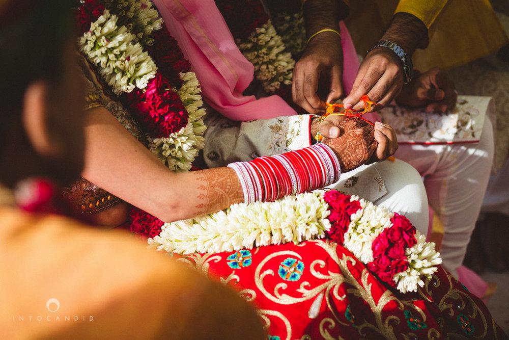 01-westin-dubai-destination-beach-wedding-into-candid-photography-pr-087.jpg